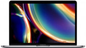 Ноутбук Apple MacBook Pro 13 i5 1,4/16Gb/2TB SSD Silver