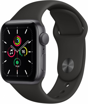 Смарт-часы Apple Watch SE 40mm